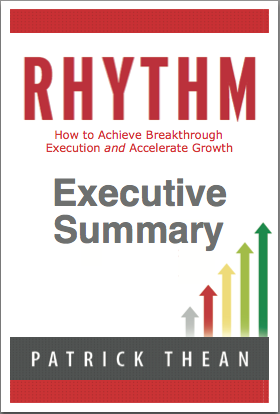 Rhythm_-_Executive_Summary