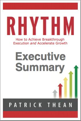 Rhythm_-_Executive_Summary