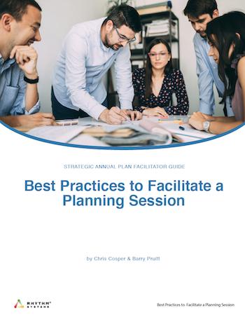 facilitation guide cover-1