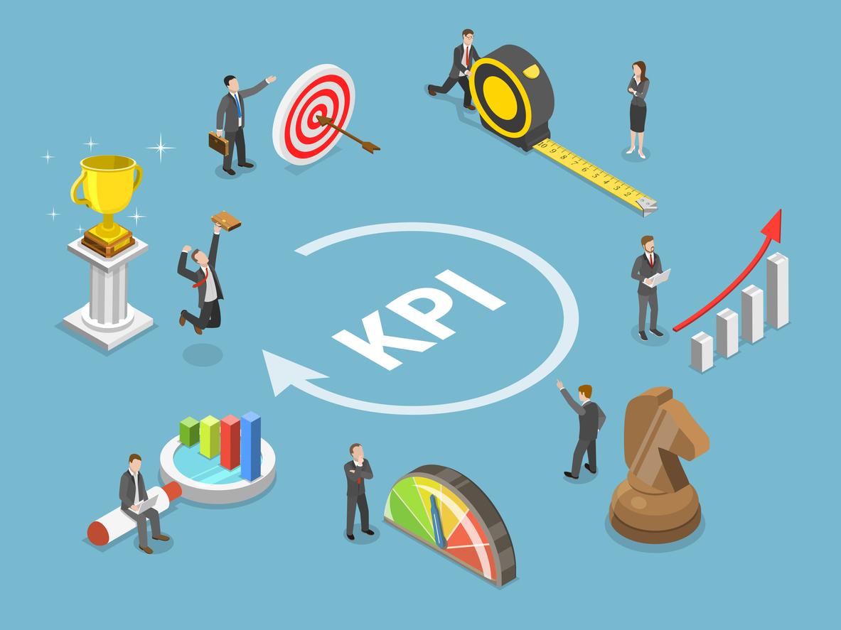 KPI Email Graphic v2 -1